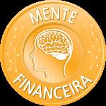 mente-financeira-logo