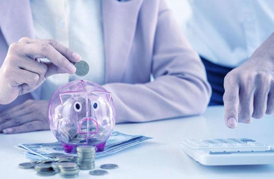 primeiros-passos-organizar-financas-1